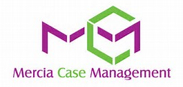 Mercia Case Management